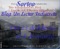 http://librosenelpetate.blogspot.com.es/2016/02/sorteo-la-ley-del-picaro-jordi-junca.html