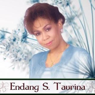 Endang S. Taurina - Khayal Dan Tangis  (Karaoke)