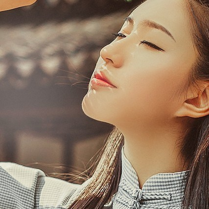 Ingin Kulit Putih Seperti Wanita Korea? Ikuti 10 Rahasia Kulit Putih Korea Ini