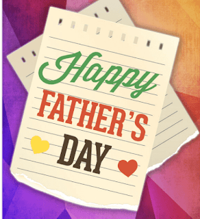 happy fathers day messages and images