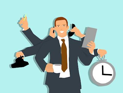 التسويق الهاتفي ، اساسيات التسويق الهاتفي . التسويق عبر الهاتف ، التسويق عن طريق الهاتف .