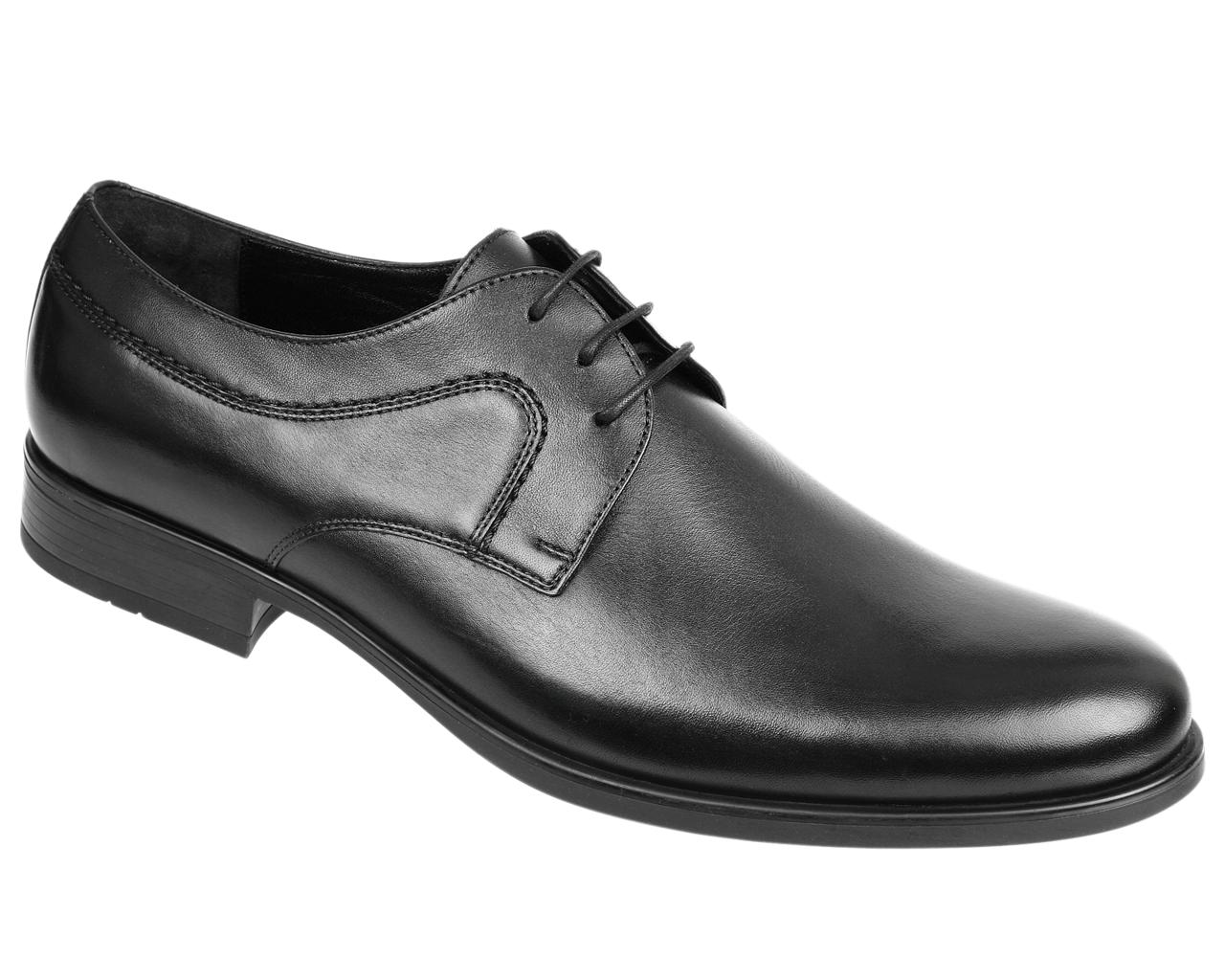 Чоловіче взуття.  Взуття RALF RINGER ОСІНЬ-ЗИМА 2011-2012. fdfe345b5c21d