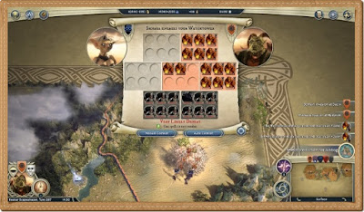 Age of Wonders 3 PC Games Gameplay