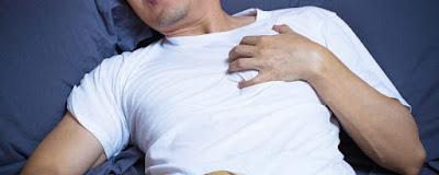 Efek Samping Obat Heparin untuk Penyakit Jantung