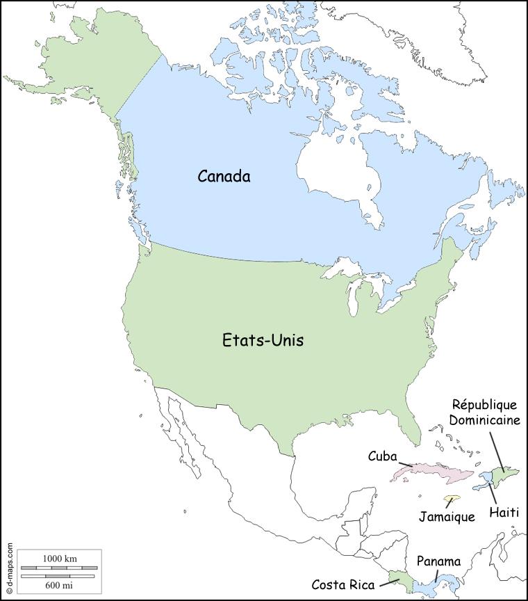 Amérique du Nord.jpg