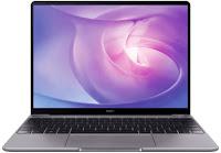 Huawei MateBook 13 (AMD)