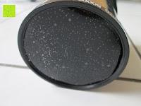 oben: LED Sternenhimmel Star Master Nachtlicht Lampe Mobiler Sternen-Projektor Himmel