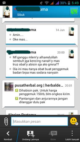 Obat penyakit gonore (kencing nanah) (kencing nanah), obat kencing nanah malaysia, obat gonore (kemaluan keluar nanah) resep dokter, obat kencing nanah untuk ibu hamil, penyakit gonore sembuh, penyakit gonore dan cara mengatasinya