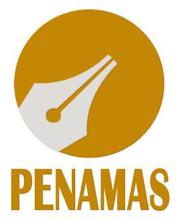CV. Penamas