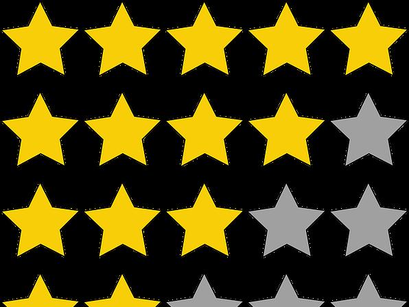 Cum sa supravietuiesti criticilor: Recenzii negative la carti