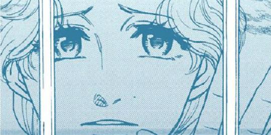 Une Vie, Guy de Maupassant, Manga, Critique Manga, Variety Art Works, Soleil Manga, Classiques,