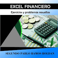 Ebook Excel Financiero