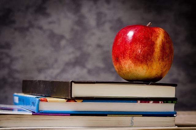 Perbandingan dan Kualitas Pendidikan