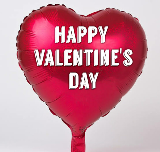 Valentines-day-balloons