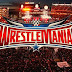 News - WWE Divas Championship To Be Defended At WrestleMania 32