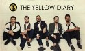 The Yellow Diary new single punjabi song Marz Best Punjabi single song Marz 2018 week