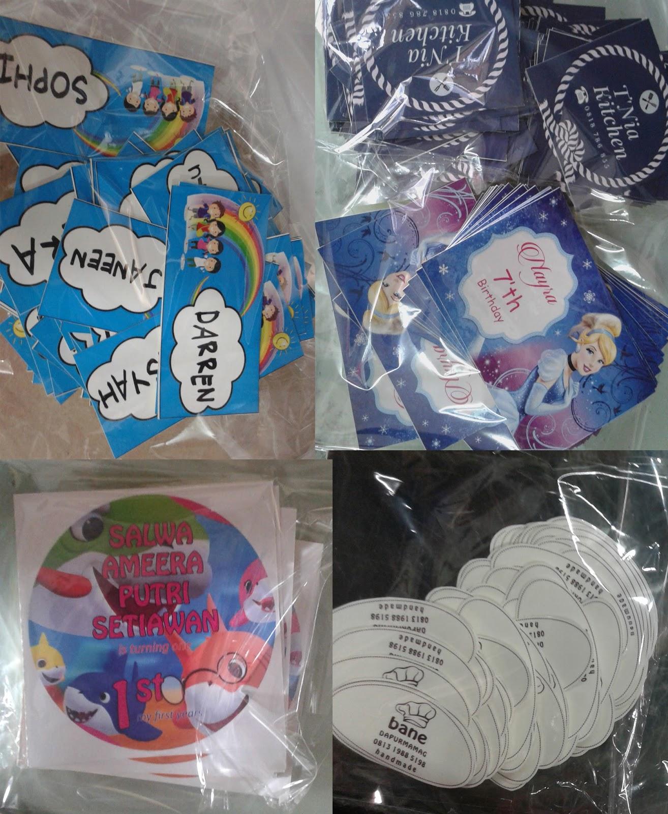 Harga Cetak Sticker Murah Jakarta Firman Printing Stiker Untuk Urusan Mencetak Merupakan Tempat Terbaik Cepat 24 Jam Rawamangun Timur Printingtimur