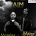 Download New Audio : Navy Kenzo - Morning { Official Audio }