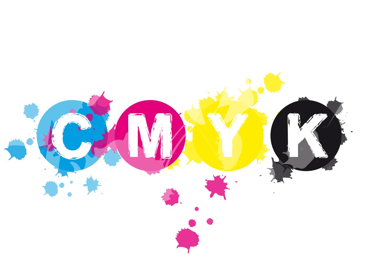 cmyk wallpaper 9 of - photo #44