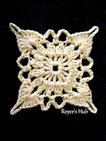 http://roycedavids.blogspot.ae/2015/07/beautiful-crochet-motif.html