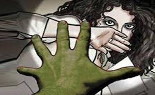 kathua-case-all-suspect-produced-in-court