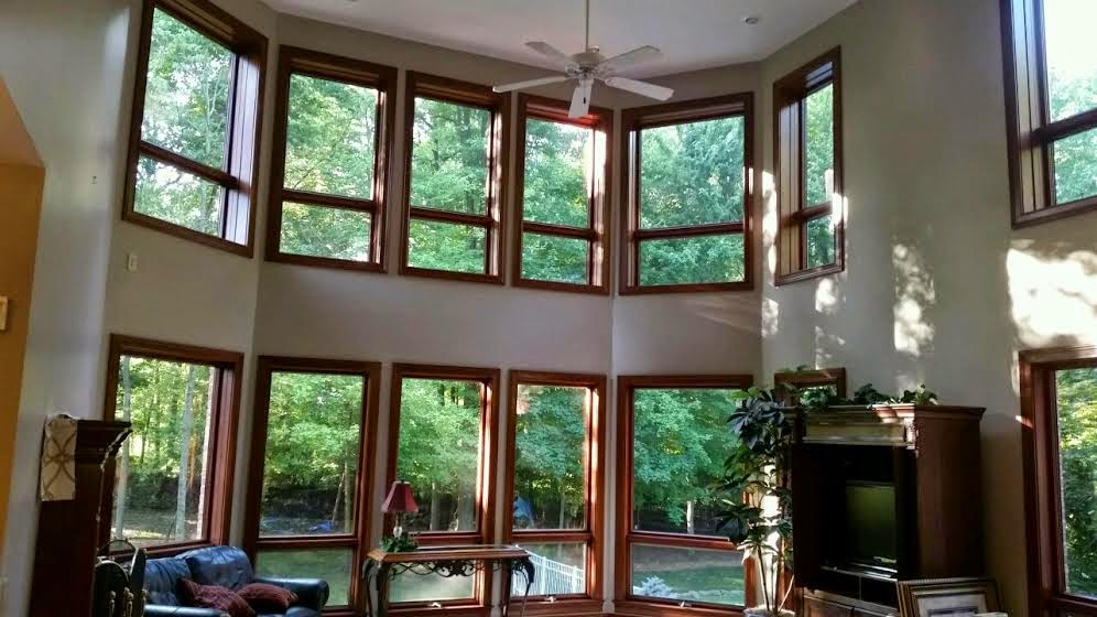 local painter house painter interior painter home exteior painters 45039home painting, house painter, house painter maineville, house painting, interior painting, local house painters, Maineville exterior painting, painters, painting company, pressure washing, residential painters