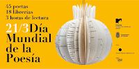 http://granadaciudaddeliteratura.com/web/wp-content/uploads/2017/03/programa-completo.pdf