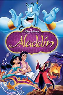 Aladin Desene Animate Online