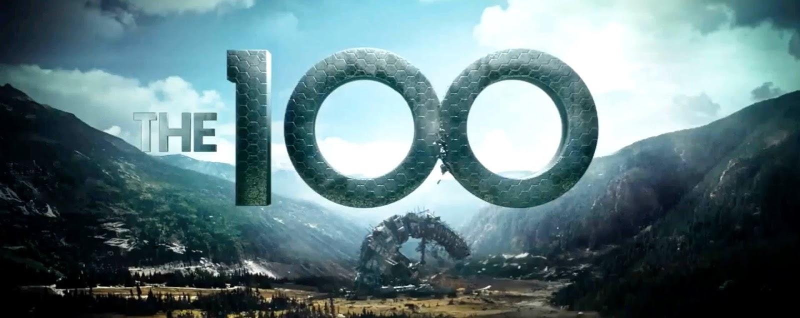 Cei 100 serial online
