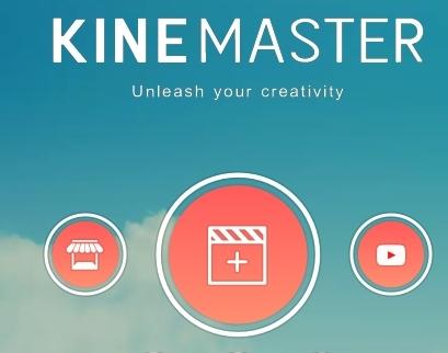 kinemaster no watermark apk old version