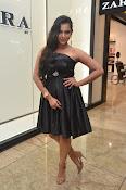 actress manasa latest sizzling pics-thumbnail-4