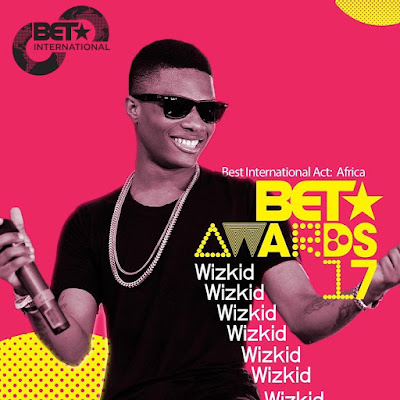 wizkid-best-international-act-bet-awards-2017-nominee