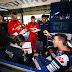 MotoGP: Loris Baz se perderá el Gran Premio de Catalunya