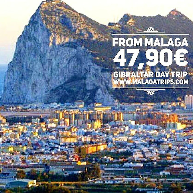 Book-Gibraltar-Day-Trip-from-Malaga-47,90€-Malaga-Trips