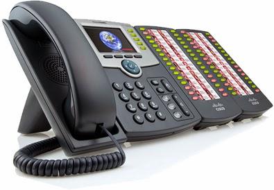 Chinaglia Rappresentanze: Altri telefoni fissi per il ...