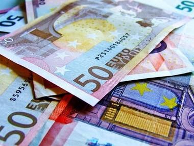 Earn Money Online - इंटरनेट पर कमाई के सबसे अच्छे तरीके