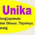 Lowongan Kerja di PT. Sarana Djojo Mandiri Energi (SPBU Unika) - Semarang