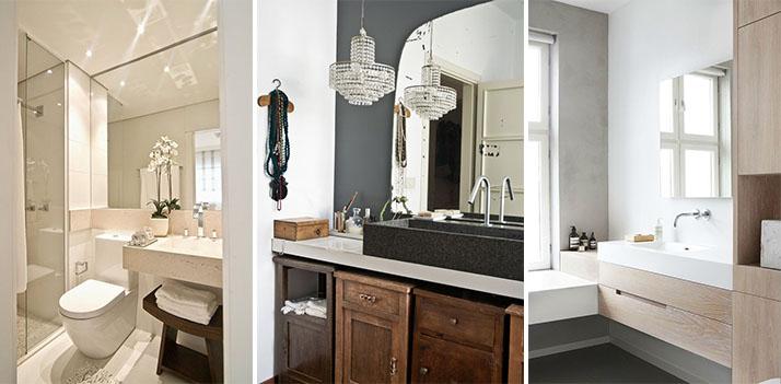 iluminación del hogar aumentar la luz