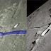 ALLAHUAKBAR! Mukjizat Rasulullah Membelah Bulan Telah Dibuktikan Sendiri Oleh NASA! SEBAR PADA SEMUA BIAR BERTAMBAH IMAN!