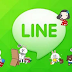 Download Line Mod Premium Apk Free Sticker v7.5.2 Terbaru 2017