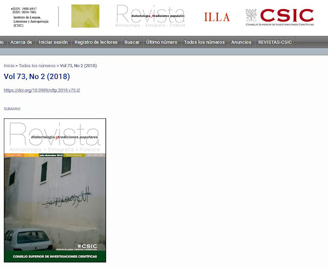 http://rdtp.revistas.csic.es/index.php/rdtp/issue/view/48