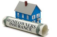 Get Dіscount Homeowners Insurаnce Quotes