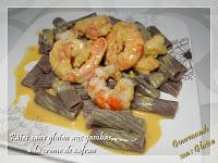 https://gourmandesansgluten.blogspot.com/2018/06/pates-sans-gluten-ux-gambas-la-creme-de.html