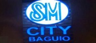 SM Baguio Cinema