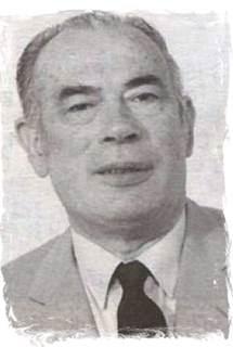 El maestro internacional (IM) Ramón Crusi Moré (2388)