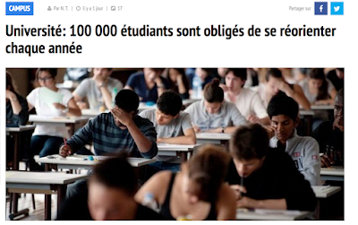 http://mcetv.fr/mon-mag-campus/universite-100-000-etudiants-obliges-reorienter-annee-1212/