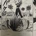 "Las primeras imagenes de la nueva saga de Dragon Ball Super ""Manga 42"""