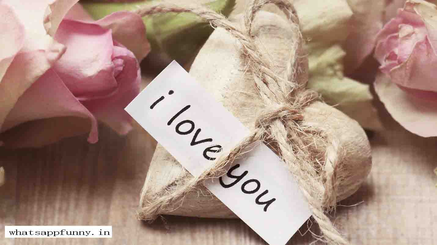 i love you whatsapp images download
