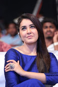 Rashi Khanna at Supreme Success meet-thumbnail-4