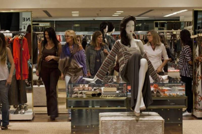 As 100 maiores empresas do mercado de luxo geraram US$ 212 bilhões em vendas, segundo pesquisa da Deloitte